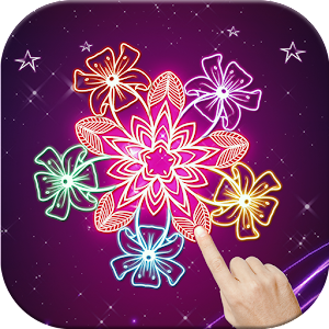 Download Magic Doodle For PC Windows and Mac
