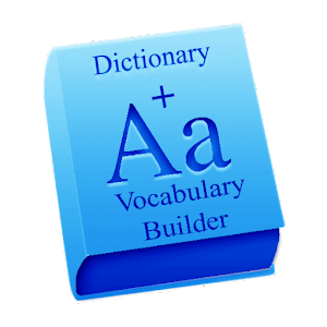 Offline Vocabulary Builder - Average rating 3.920