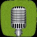 Download Sports Radio Stations APK on PC