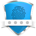 App lock - Real Fingerprint APK for Bluestacks