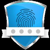 App lock - Real Fingerprint APK for Bluestacks