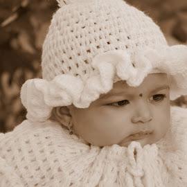 by Shashank Dekate - Babies & Children Babies