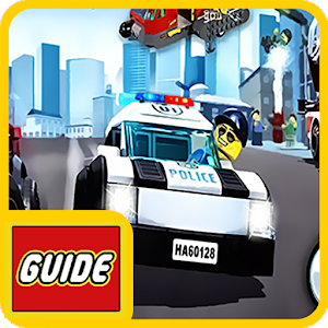 Download GUIDE LEGO City My City 2 for Windows Phone