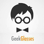 Download Geek Glass APK to PC