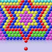 Download Full Bubble Shooter 2.9.26 APK