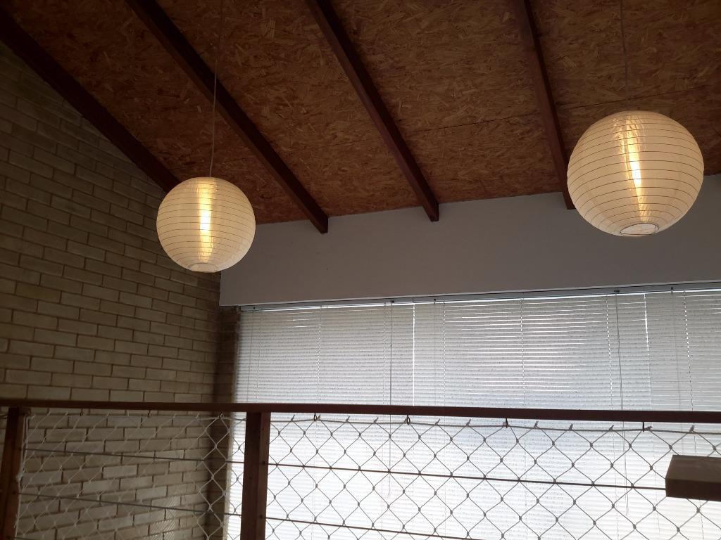 Casa 3 Dorm, Santo Antônio de Lisboa, Florianópolis (CA0490) - Foto 19
