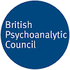 British Psychoanalytic Council member