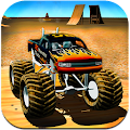 RC Monster Truck for Lollipop - Android 5.0
