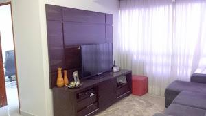 Apartamento  residencial à venda, Jardim Bela Vista, Aparecida de Goiânia. - Jardim Bela Vista+venda+Goiás+Aparecida de Goiânia