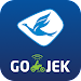 GO-BIRD Driver Icon