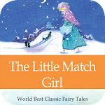 The Little Match Girl APK Image