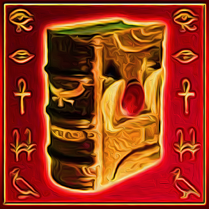 book of ra delux app