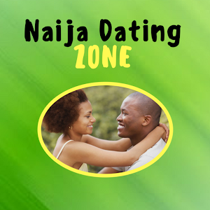 naija dating web Dating and romance scams often take place through online dating websites, but scammers may also use social media or email to make contact they have even been known to telephone their victims as a first introduction.