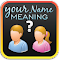 Name Meanings 1.3 Apk