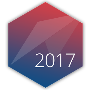 EA Brisbane 2017 For PC