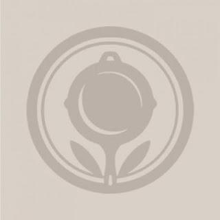 Paula Deen Buttered Rice Recipes