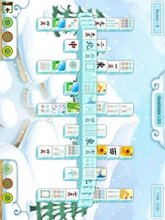 Free Mahjong APK for Windows 8