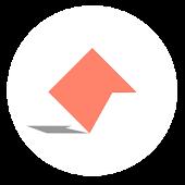 LetsMath - Math Doubt Help APK Descargar