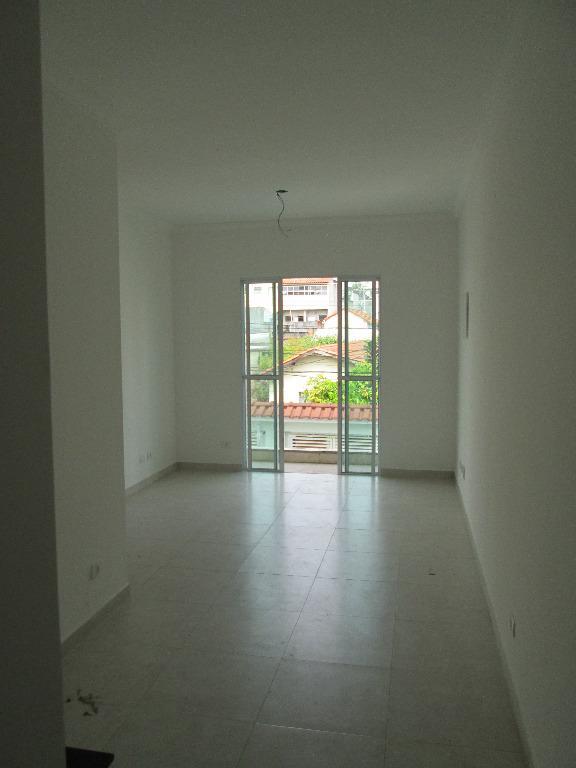 Casa 3 Dorm, Vila Gumercindo, São Paulo (SO2032) - Foto 17