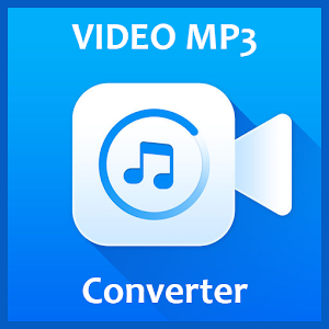Download MP3 Converter for Windows Phone