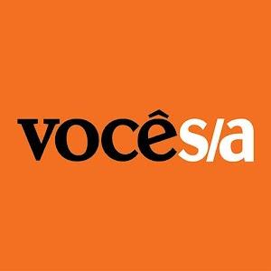 Revista VOCê S/A for PC-Windows 7,8,10 and Mac