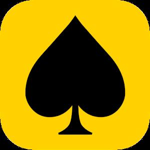 Spades * Best Card Game Online PC (Windows / MAC)