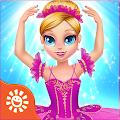Game Ballet Dancer APK for Windows Phone