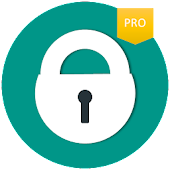 Password Manager and Vault Pro - By8ek Apps