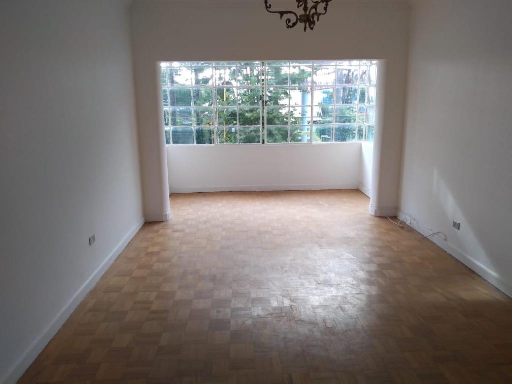 Apartamento para alugar por R$ 1.700/mês - Vila Thais - Atibaia/SP