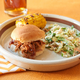 Crock Pot Pork Tenderloin Barbecue Sauce Recipes