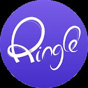 Ringle Tutor 2.0.6 Icon