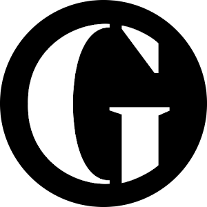 The Guardian Released on Android - PC / Windows & MAC