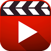 VideoEX - HD Video for YouTube APK for Bluestacks