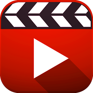App VideoEX - HD Video for YouTube APK for Windows Phone