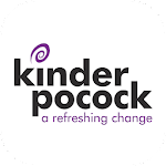 Kinder Pocock Accountants App APK Image