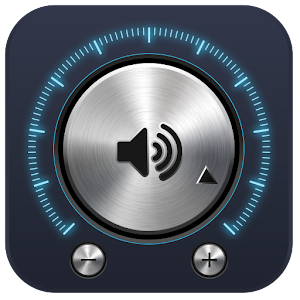 Volume Booster & Sound Enhancer Music Player For PC / Windows 7/8/10 / Mac – Free Download