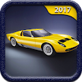 Game Dr Driving 2017 apk for kindle fire