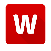 Download Wales Online APK on PC