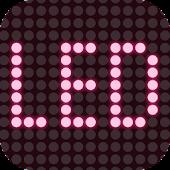LED显示王 APK for Ubuntu