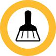 Norton Clean, Junk Removal apk