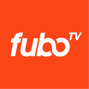 fuboTV: Watch Live Sports & TV Online PC (Windows / MAC)