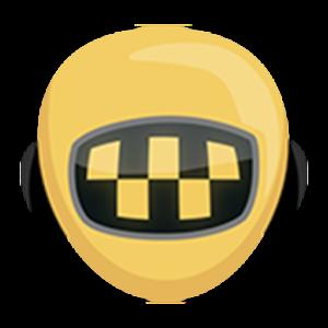 free такси 3 музыка: