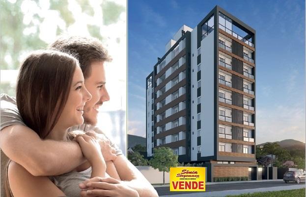 Imagem Apartamento Joinville Costa e Silva 1841347