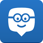App Edmodo version 2015 APK