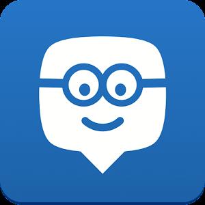 App Edmodo APK for Windows Phone