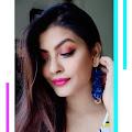 Anupa Sahu profile pic