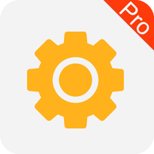 iCare Emotion Test Pro APK Cracked Download
