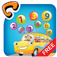 Kids Math C.. file APK for Gaming PC/PS3/PS4 Smart TV
