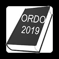 Traditional Ordo 2019 on PC (Windows & Mac)