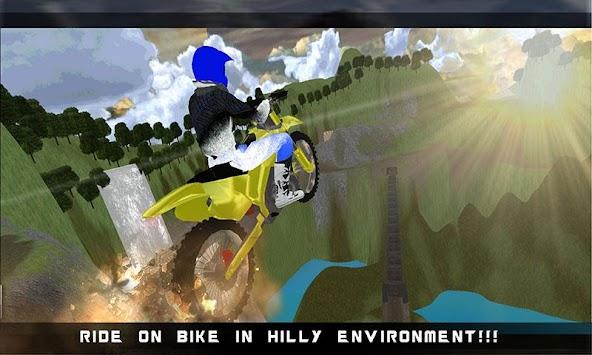 Amazon.com: bike hill climb: Apps & Games